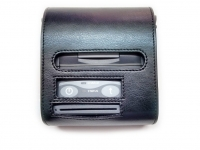 funda-piel-impresora-portatil