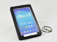 funda-tablet-cuero-samsung-galaxy-tab3