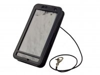 Funda Blackview BV5000