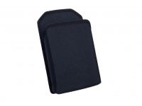 Funda Holster Honeywell Intermec CN70