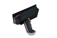 Funda Holster Pistol Grip vista lateral derecho