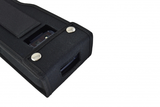 Funda Honeywell CK65 vista scanner sin pistol grip