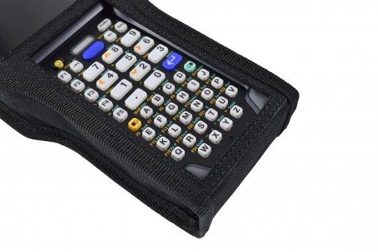 Funda Honeywell CK65 detalle teclado