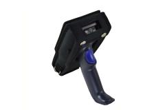 Funda Honeywell EDA 60K opcion pistol grip