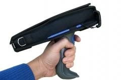 Funda Honeywell Intermec CK3R CK3X sujecion pistol grip