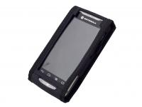 Funda Motorola TC55 Nylon