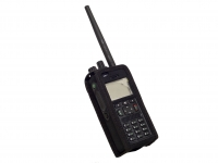Funda Motorola Tetra MTP3250