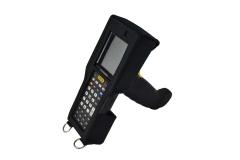 Funda Motorola Zebra MC3190 imagen vista lateral