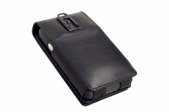 Funda PDA SOCKET MOBILE 650 SOMO vista trasera