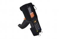 Funda proteccion Datalogic Skorpio X3 X4 Pistol Grip vista exterior