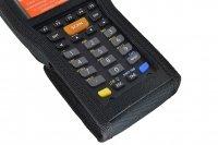 Funda proteccion Datalogic Skorpio X3 X4 detalle teclado