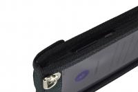 Funda-protectora-Huawei-P10-vista-detalle-botones