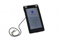 Funda-protectora-Huawei-P10-vista-frontal-cordon-seguridad-2