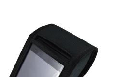 Funda Smart POS CM5 detalle ranura papel