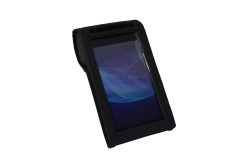 Funda Smart POS CM5 detalle vista frontal
