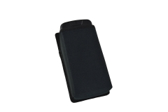 funda smart pos urovo i9000s vista frontal