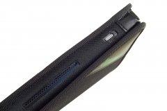 Funda Tablet Acer Iconia Tab vista lateral