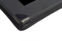 Funda Tablet Acer Iconia Tab vista esquina