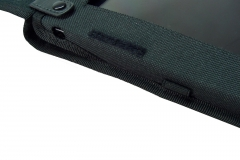 Funda Tablet Acer Iconia Tab vista detalle