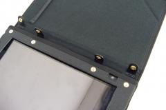Funda Tablet Acer Iconia Tab vista correas