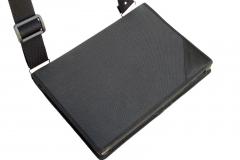 Funda Tablet Acer Iconia Tab vista cerrada 2