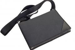 Funda Tablet Acer Iconia Tab vista bandolera