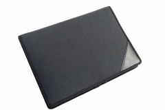 Funda Tablet Acer Iconia Tab vista closed