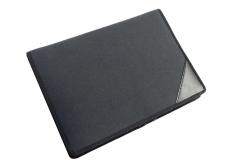 Funda Tablet Acer Iconia Tab vista closed