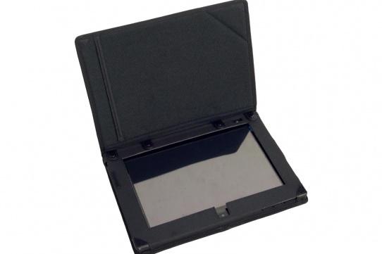 Funda Tablet Acer Iconia Tab vista abierta