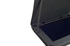 Funda Tablet Acer Iconia Tab vista parasol