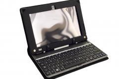 Funda Tablet Acer Iconia Tab vista pantalla