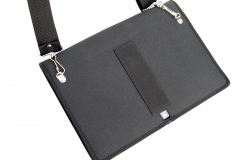 Funda Tablet Acer Iconia Tab vista trasera