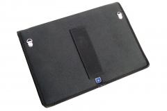 Funda Tablet Acer Iconia Tab vista trasera dos