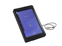 Funda Tablet Archos 70 Oxygen