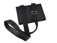 Funda Tablet iPad Nylon Industrial