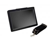 Funda Tablet Lenovo Tab2 A10-70