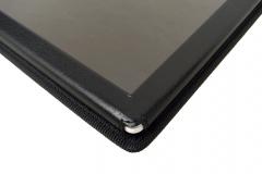 Funda Tablet Lenovo Tab2 A10-70 detalle esquinas