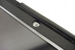 Funda Tablet Lenovo Tab2 A10-70 vista camara frontal