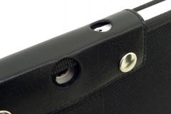 Funda Tablet Lenovo Tab2 A10-70 vista detalle camara trasera