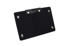 Funda Tablet Lenovo Tab2 A10-70 vista trasera