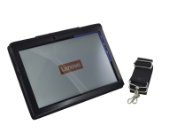 Funda Tablet Lenovo Tab3 10 PLUS
