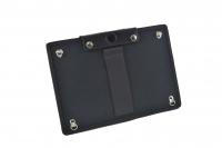 Funda tablet Lenovo Tab3 10 plus vista trasera