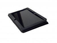 Funda Tablet Lenovo ThinkPad Helix