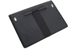 Funda Tablet Lenovo ThinkPad Helix vista trasera