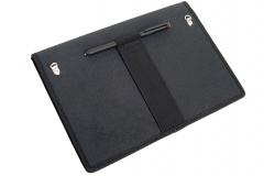 Funda Tablet Lenovo ThinkPad Helix vista trasera