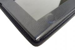 Funda Tablet Lenovo ThinkPad Helix vista esquina