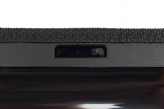 Funda Tablet Lenovo ThinkPad Helix vista camara delantera