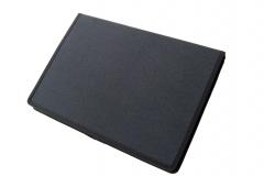 Funda Tablet Lenovo ThinkPad Helix vista cerrada