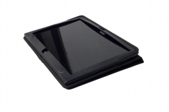 Funda Tablet Lenovo ThinkPad Helix vista