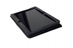 Funda Tablet Lenovo ThinkPad Helix vista